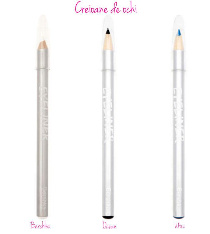 creioane-ochi