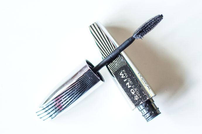 loreal-false-lash-wings-mascara