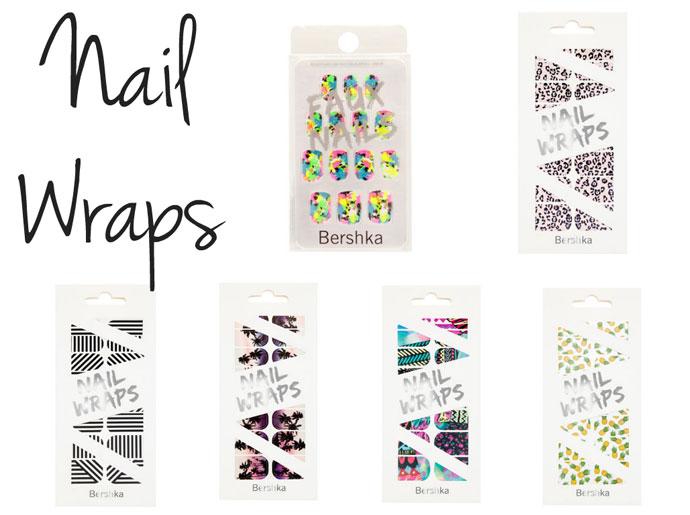 nail-wraps