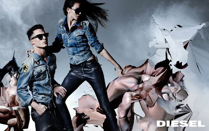 DIESEL_FW14_AD-DPS_08-FESTIVALROCK