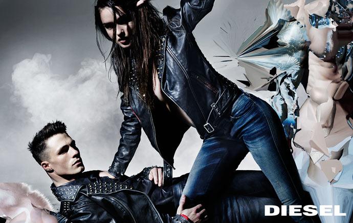 DIESEL_FW14_AD-DPS_09-ROCK