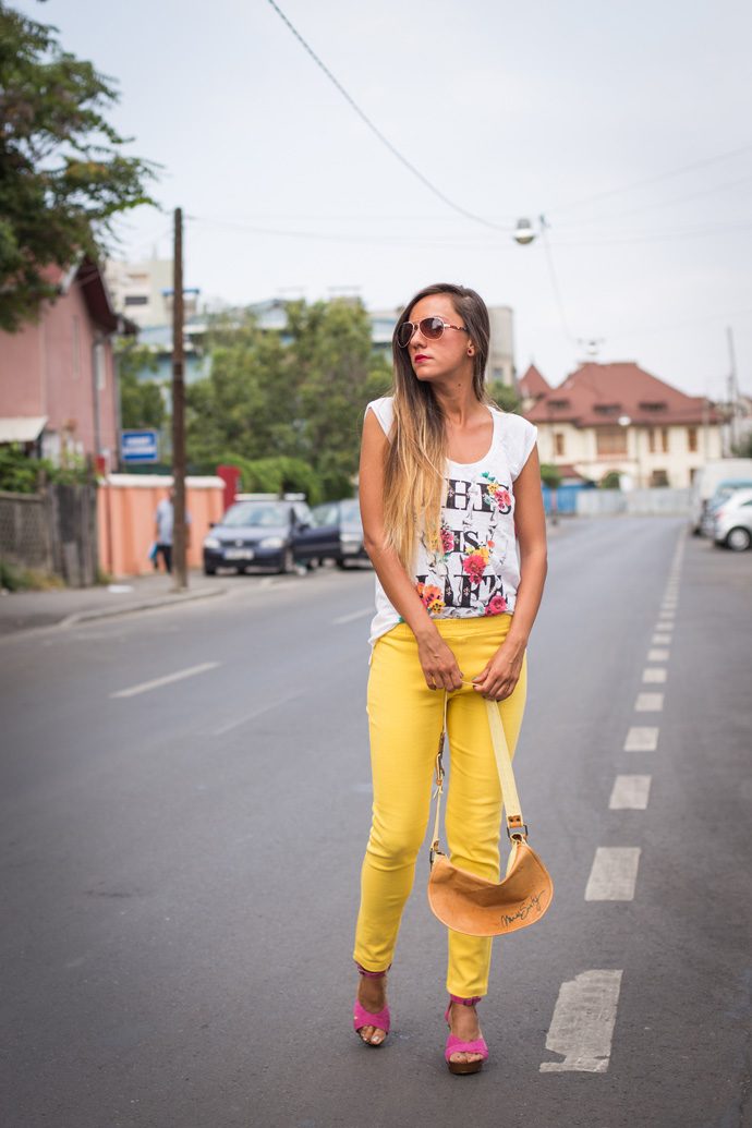 ootd-yellow-3