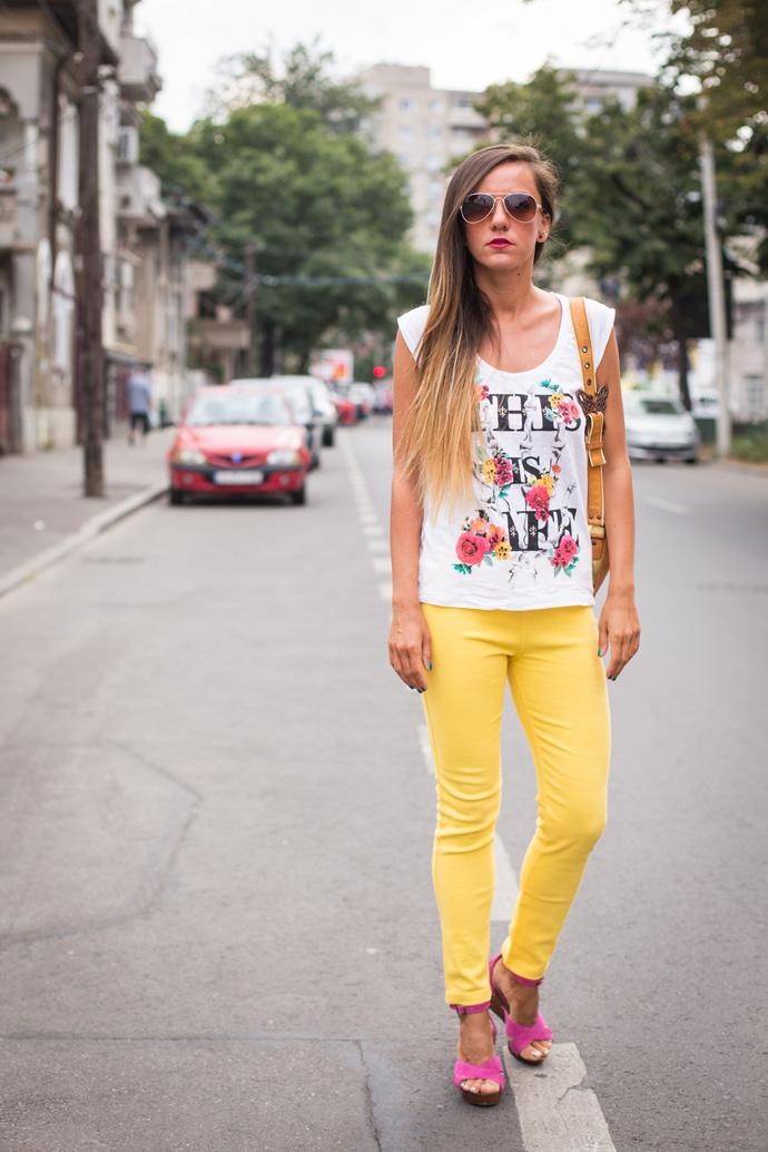 ootd-yellow-4