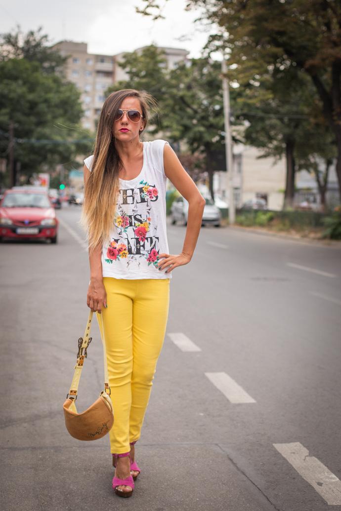 ootd-yellow-7