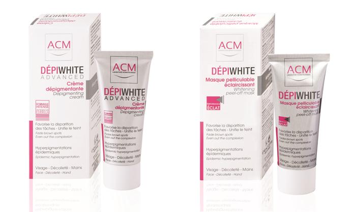 acm-depiwhite