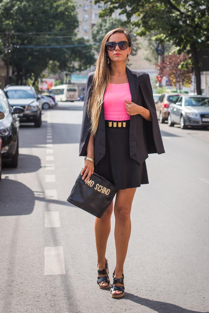 ootd-black-jacket-2