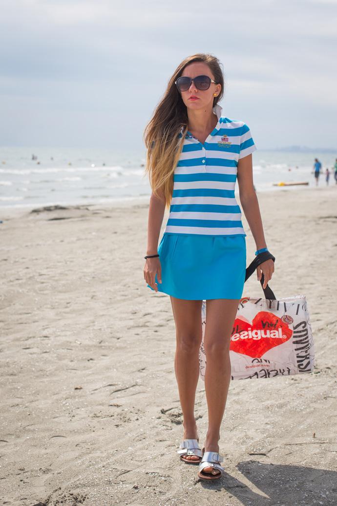 ootd-blue-stripes-1
