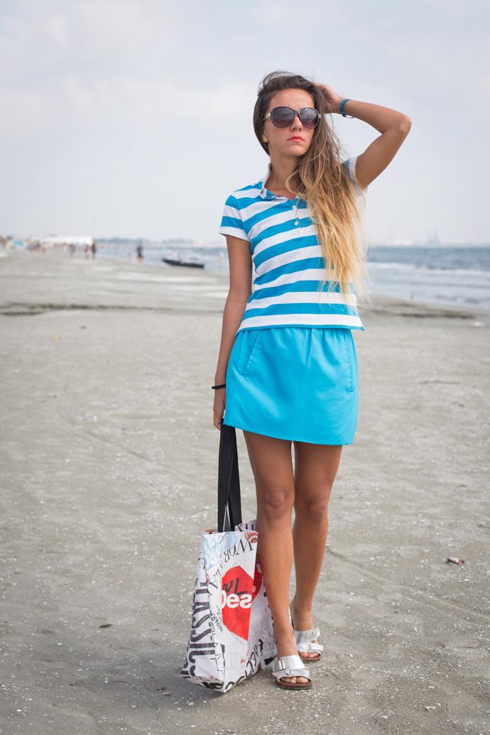 ootd-blue-stripes-5
