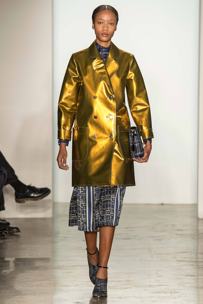 2014-2015-Metallic-Coats-and-Jackets-For-Women