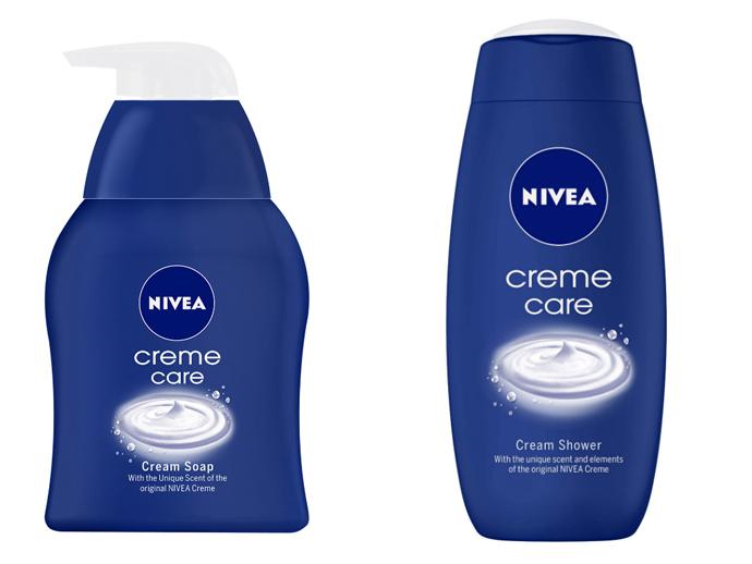 NIVEA-CREME-CARE