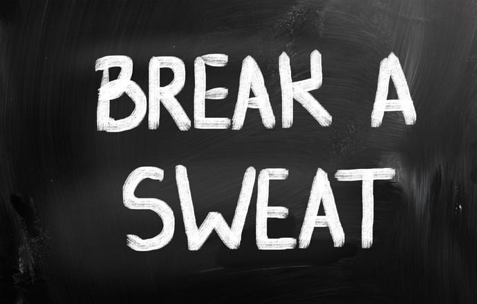 break-a-sweat