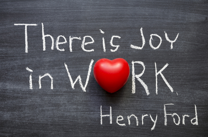 joy-in-work