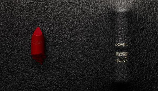 loreal-pure-reds-lipstick