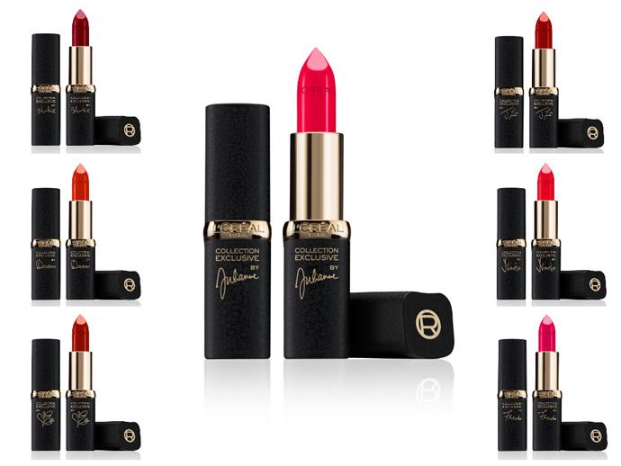 loreal-pure-reds-lipsticks
