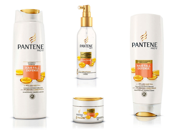 pantene-hair-fall-defense