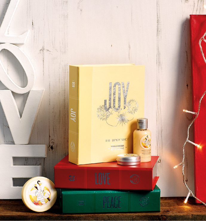 01-Handcrafted-Peace,-Love-and-Joy-Schoolbooks-of-Wishes_INCHIPJ215