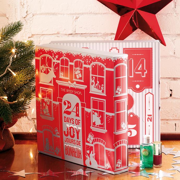 02-24-Days-of-Joy-Advent-Calendar_INCHIPJ216