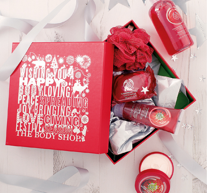 04-Strawberry-Festive-Picks---The-Perfect-Body-loving-Festive-Gift_INCHIPJ218