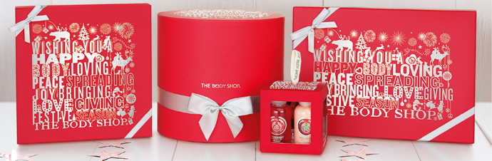 06-Strawberry-Ultimate-Luxuries---Our-Most-Indulgent-Strawberry-Body-Collection-Yet_INCHIPJ220