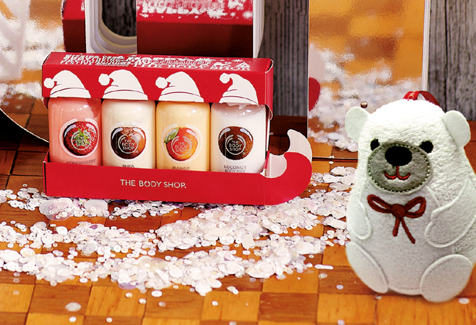 08-Gliding-Lotions-Sleigh---The-Ultimate-Sweet-treat-for-your-Skin_INCHIPJ222