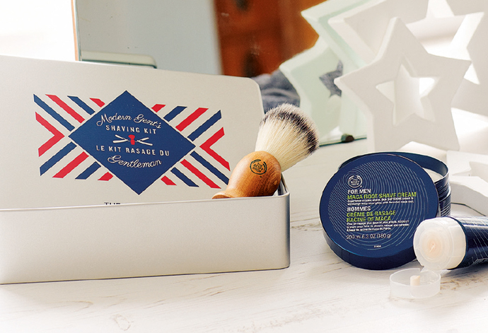 11-Give-his-Skin-the-Star-Treatment-with-our-dapper-Modern-Gent's-Shaving-Kit_INCHIPJ225