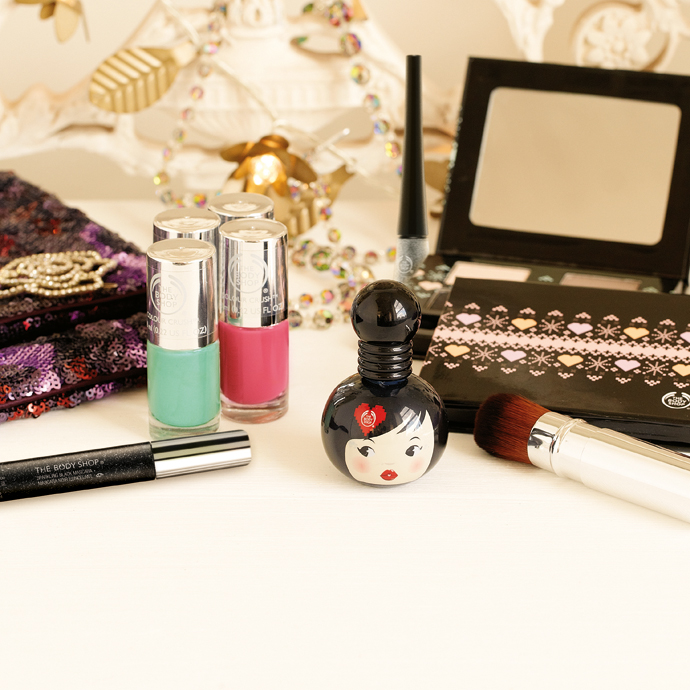 16-Doll-Yourself-Up-and-Twinkle-with-our-Enchanting-Winter-Trend-Collection-2014_INCHIPJ230
