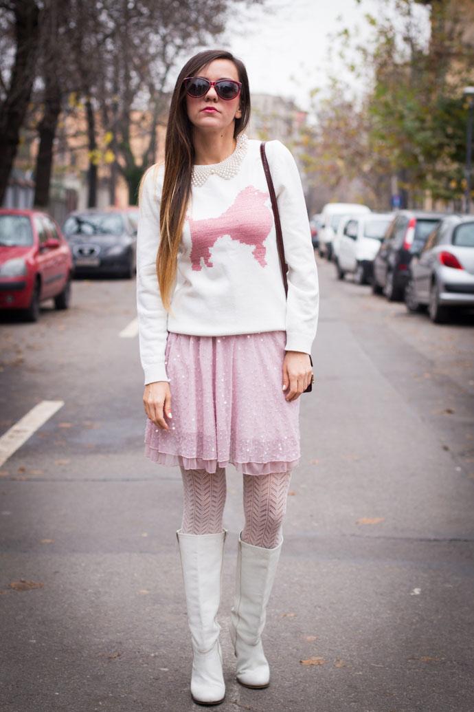 ootd-pink-poodle-3