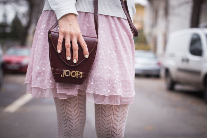 ootd-pink-poodle-8