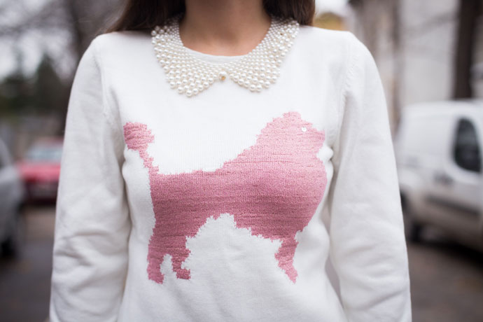 ootd-pink-poodle-9