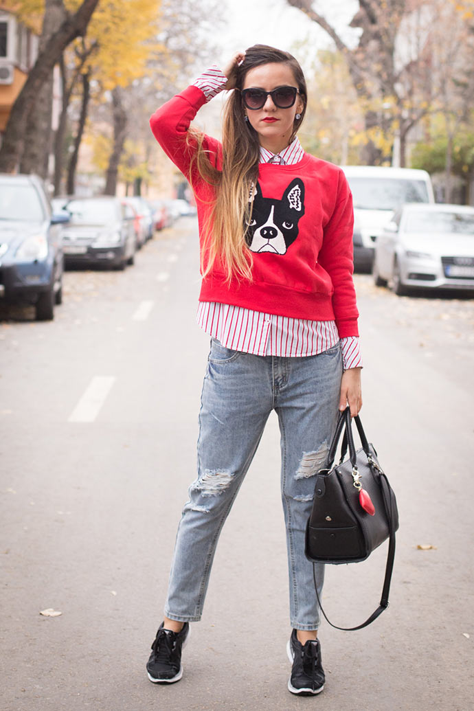 ootd-red-dog-10