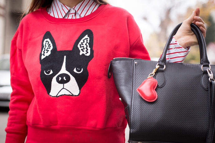 ootd-red-dog-11