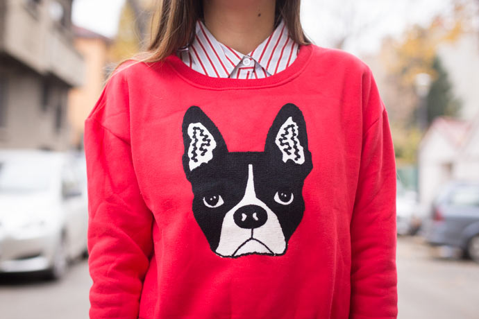 ootd-red-dog-12