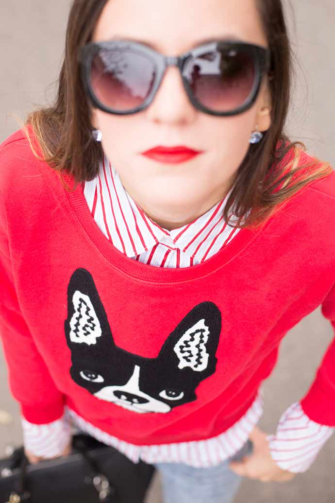 ootd-red-dog-14