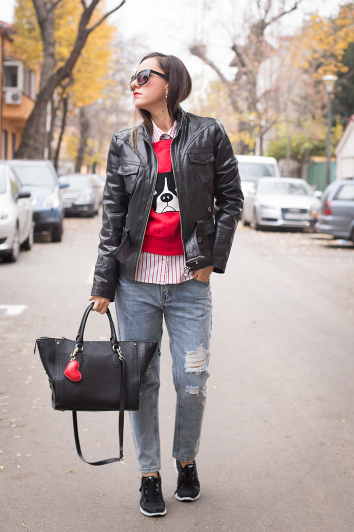 ootd-red-dog-2