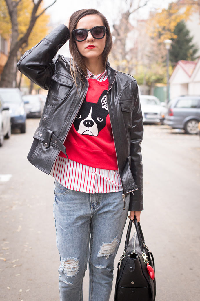 ootd-red-dog-4
