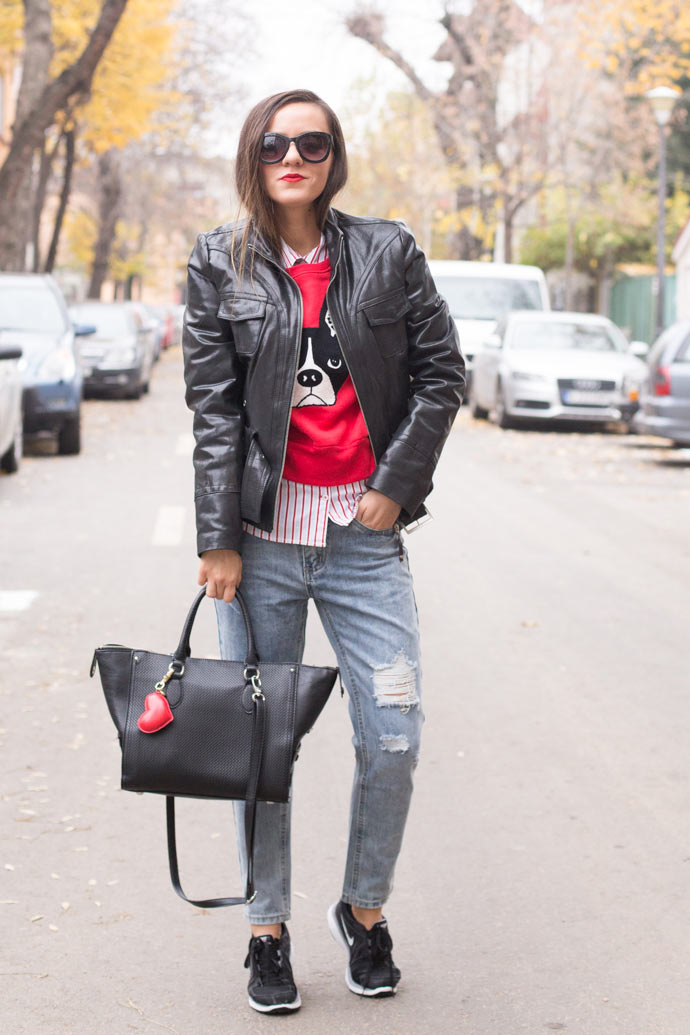 ootd-red-dog-5