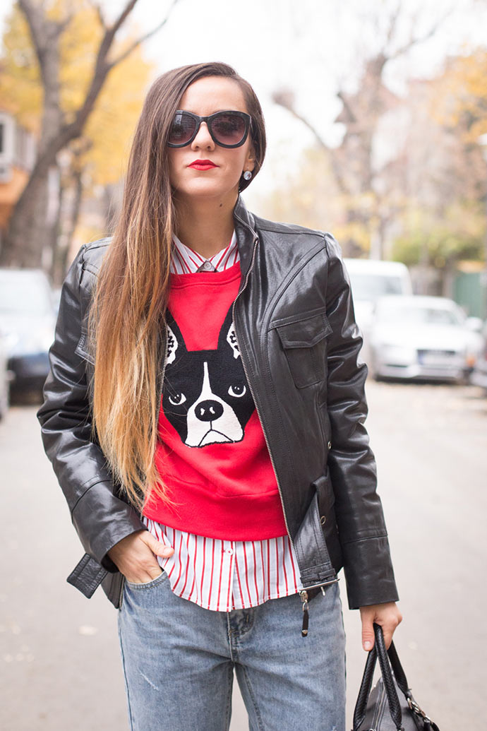 ootd-red-dog-6