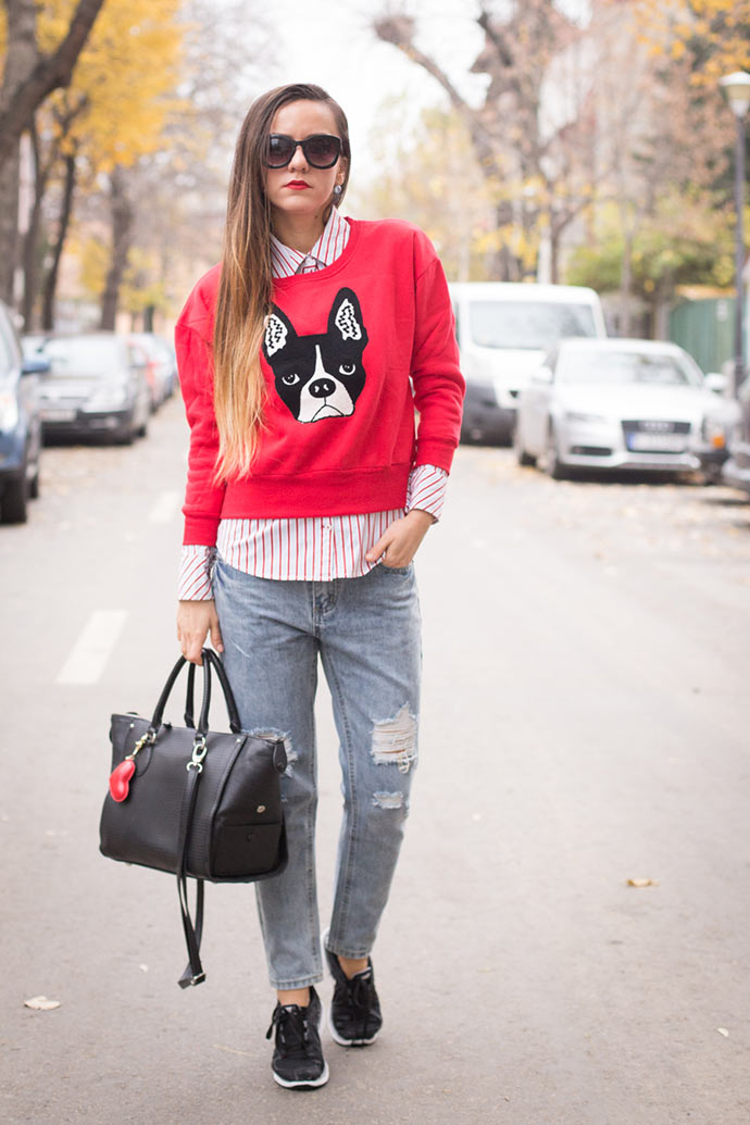 ootd-red-dog-8