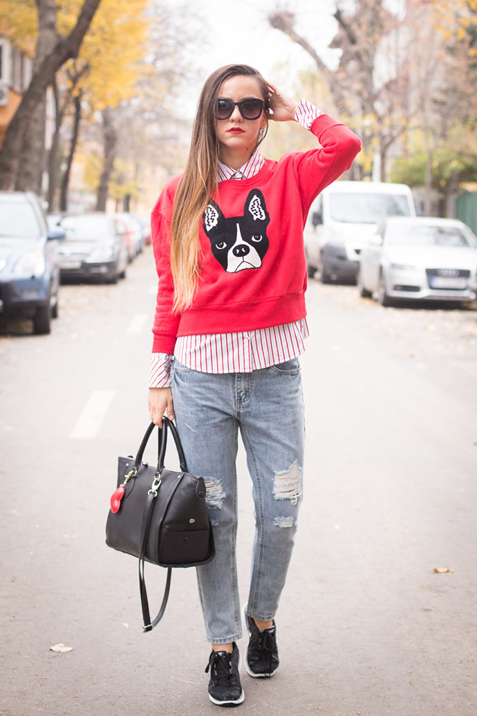 ootd-red-dog-9