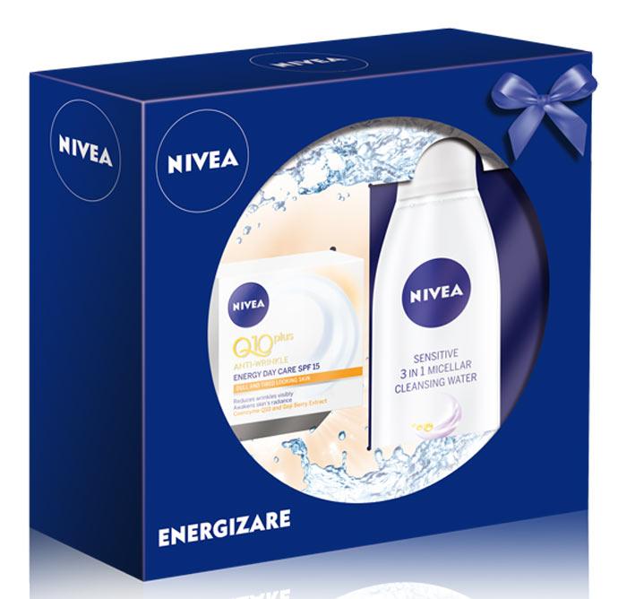 Cadou-NIVEA_Q10-Energy