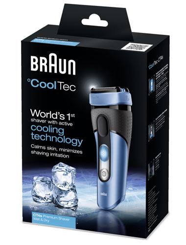Braun-COOLTEC
