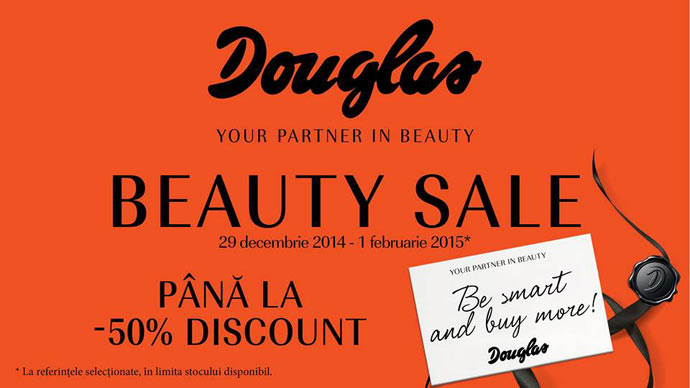 douglas-beauty-sale