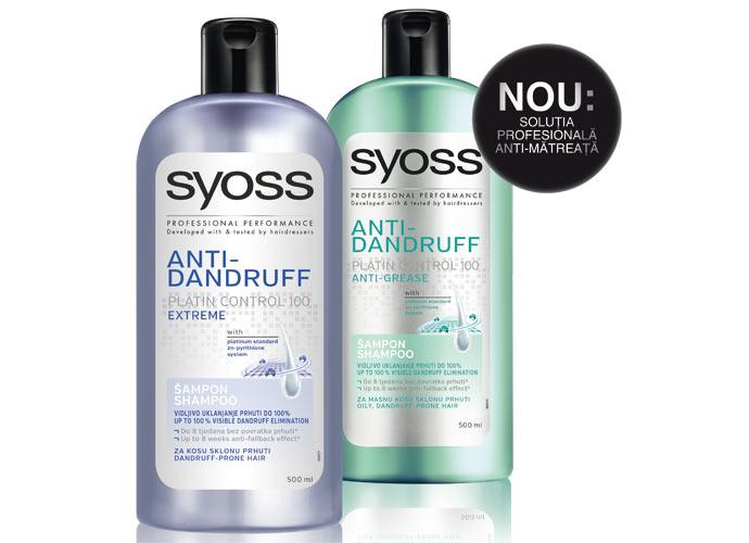 Syoss-Anti-Dandruff-Platin-Control-100_high-res