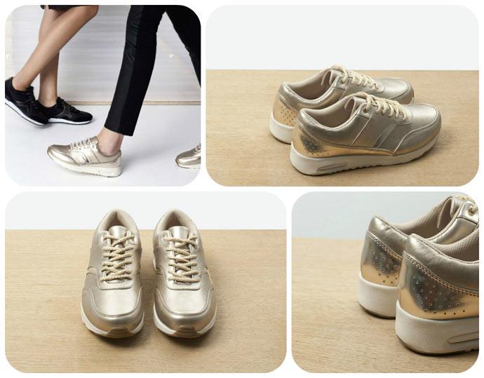 lefties-shoes