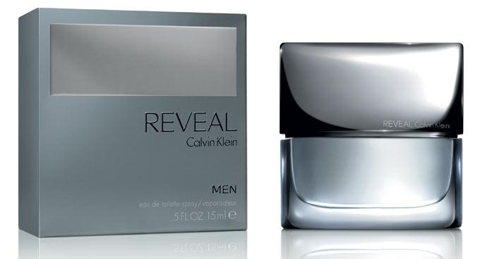 reveal-ck