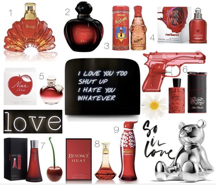 v-day-red-perfumes
