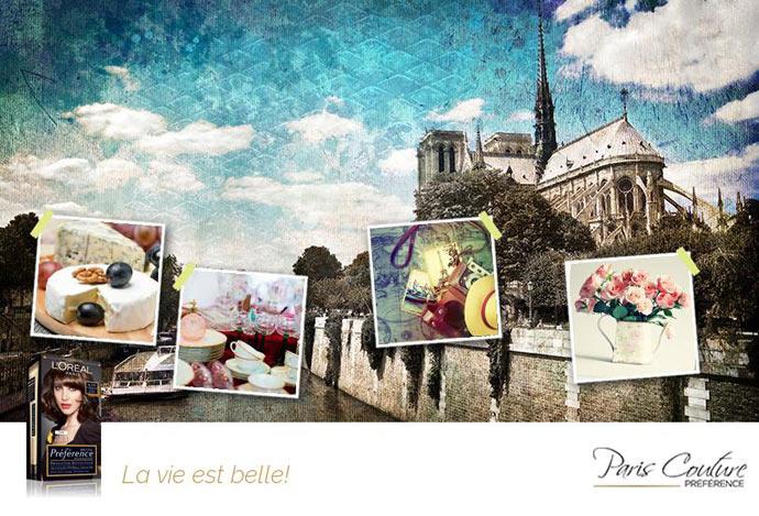 Dreamboard-1235-paris-couture