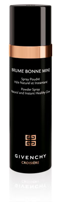 BRUME-BONNE-MINE-100ML-CROIS15-207lei-(4)