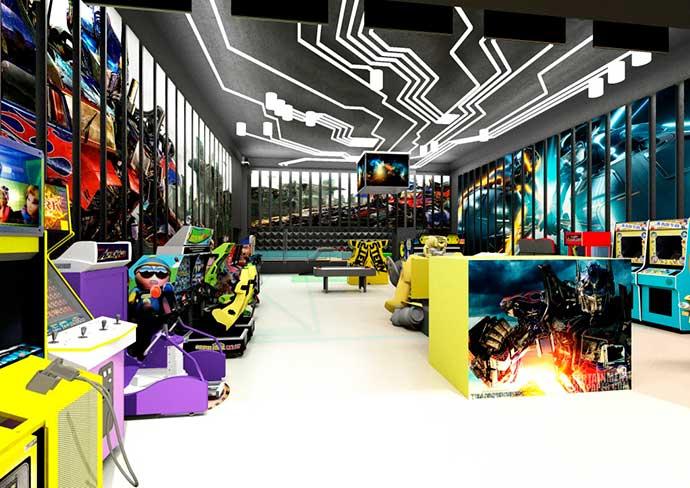 mega-mall-1