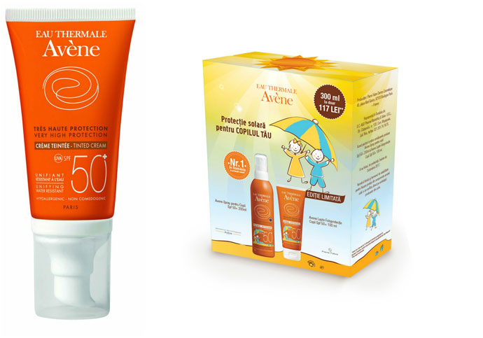 Crema-nuantatoare-SPF-50-Avene-Sun-Care_50ml_75-lei